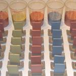 Miscelanious Mid Range Clay, Slips & Glazes